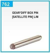 Gear*Diff Box Pin [Satellite Pin] L/M