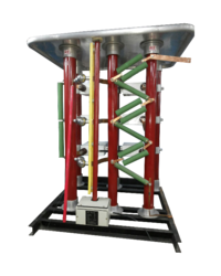 Impulse Voltage Generator
