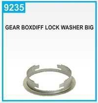 Gear Box Differential Lock Washer Big
