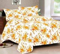 Mix cotton bedsheet