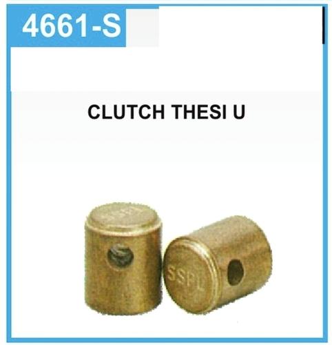 Clutch Thesi U