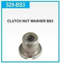 Clutch Nut Washer BS3