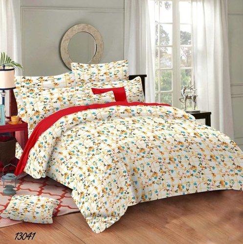 Rajasthani bed sheets