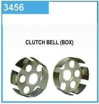 Clutch Bell [Box]
