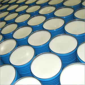 Industrial Petroleum Jelly