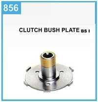 Clutch Bush Plate BS I