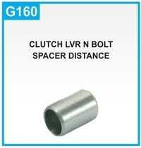 Clutch LVR N Bolt Spacer Distance