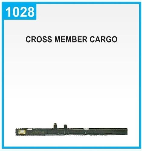 Cross Member Cargo