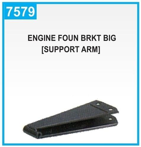 Engine Foun Brkt Big [Support Arm]