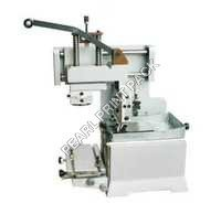 Handy Pad printing machines