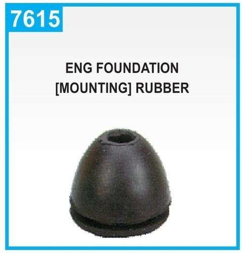 Piaggio Ape Engine Mounting [Support]