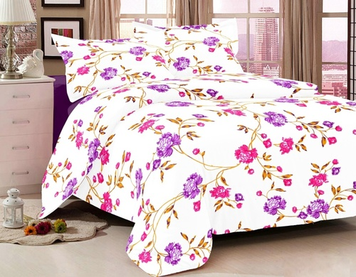 Premium Bed sheets