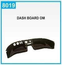Dash Board OM