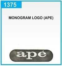 Monogram [APE]