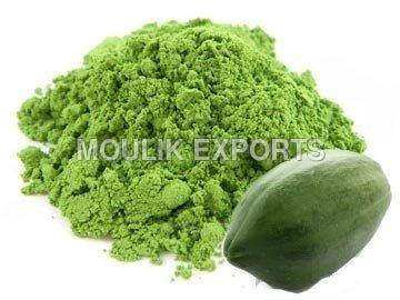 Papaya Products