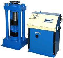 Compression-Testing-Machine
