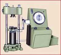 Fluid Machinery-Lab-Equipments-