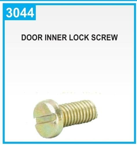 Door Inner Lock Screw