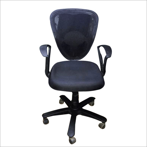 Stylish Mesh Office Chair