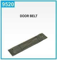 Door Belt