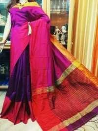Best Handloom saree