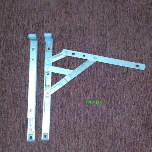 Steel Friction Hinges