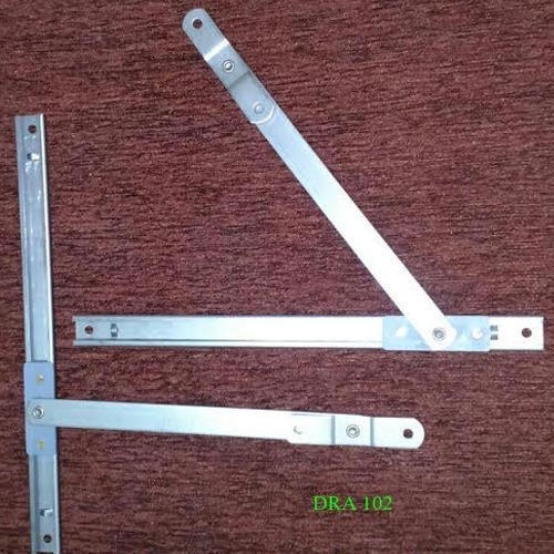 Friction Stay Windows Hinges