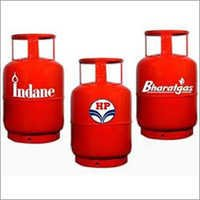 Home Lpg Gas Cylinders