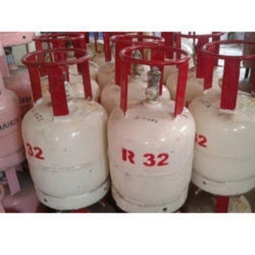 R-32 Refrigerant Gas
