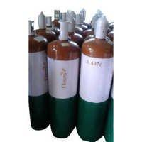 R-407 Refrigerant Gas