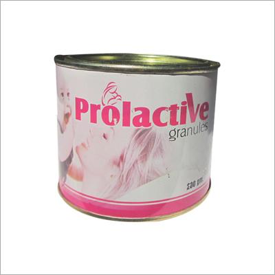 Prolactive Granules