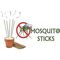 Mosquito Sticks