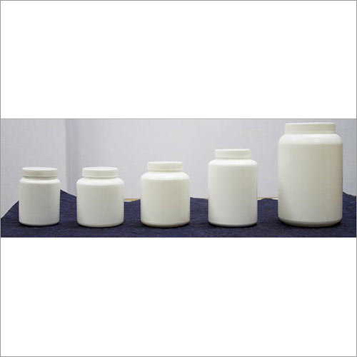 Containers for Bulk Packing
