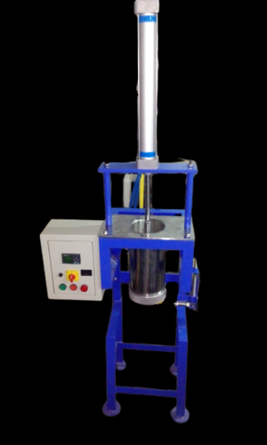Idiyappam Machine