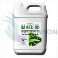 2 4-D Amine Salt