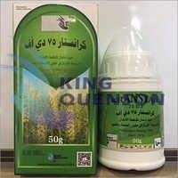 Tribenuron-methyl