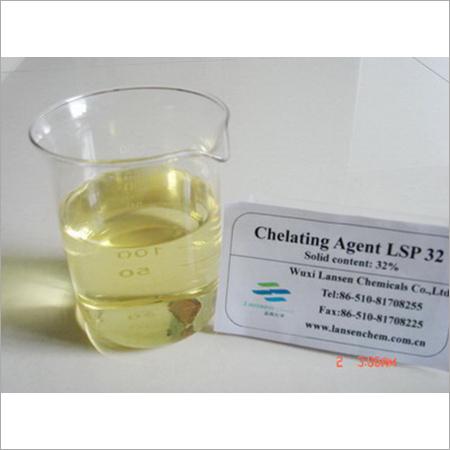 Chelating Agent