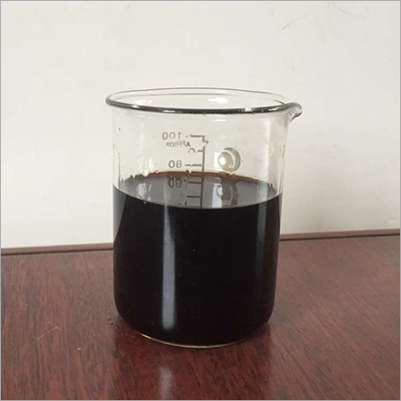 Nylon Acidic Color Fixing Agent LSF-602
