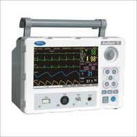 Radiant P5 Patient Monitor Calrity