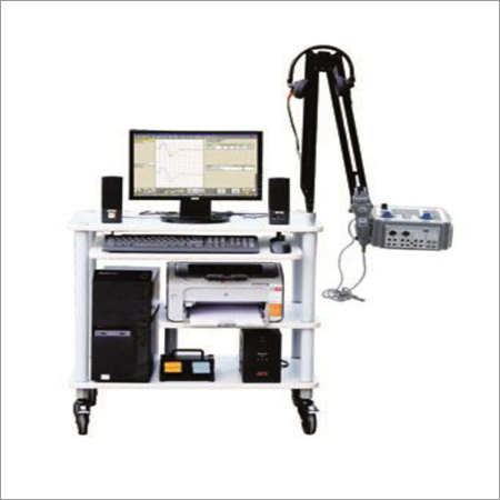 EMG, NCS and EP Systems
