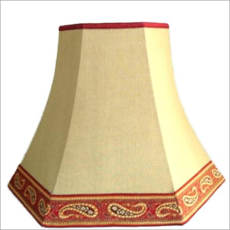 Designer empire lampshades exporterdesigner empire lampshades designer empire lampshades aloadofball Choice Image