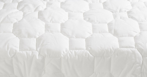 Luxury Range - DLX. 32 Mattress