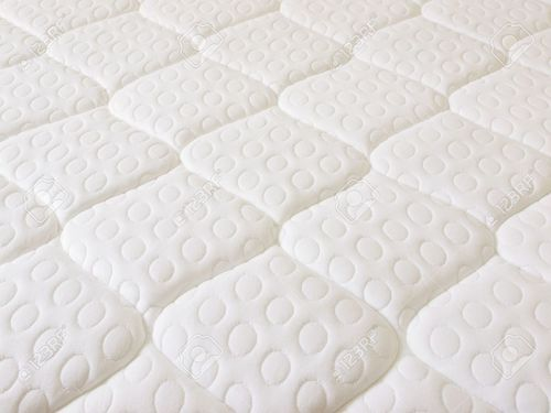 Luxury Range - Life King Mattress