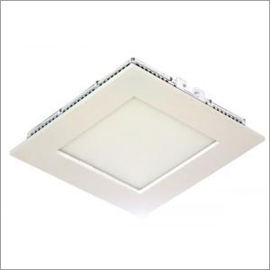 3 Watt LED Square Down Lights