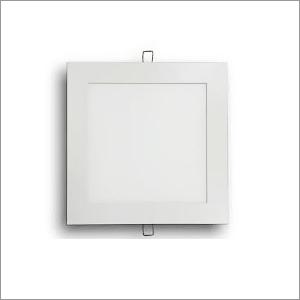 18 Watt LED Square Panel Light