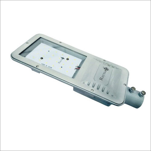24watt LED Street Light