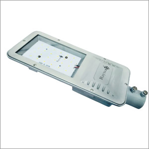 25Watt LED Street Light