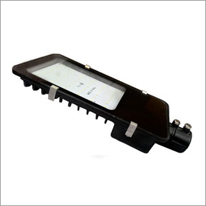 50watt LED Street Light