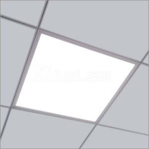 2x2ft LED Panel Light