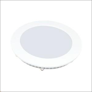6watt LED Round Panel Light